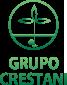 Grupo Crestani